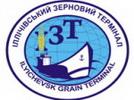 Илличёвский зерновой комбинат
