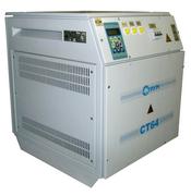 CT64-100-230-21УХЛ3